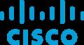 logo_cisco