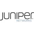 juniper_logo